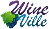 Wine Ville Game - El Juego del Vino