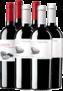 Pack 6 botellas Rioja Finca Valpiedra